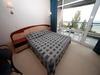 Lilia Hotel12