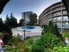 Lilia Hotel3