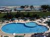 Lilia Hotel4