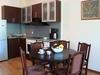Purple Star Apartment2