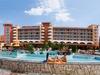 Hrizantema Hotel