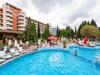 Hrizantema Hotel5