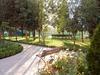 Hrizantema Hotel6