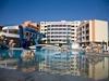 Trakia Plaza Hotel12
