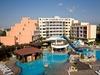 Trakia Plaza Hotel13