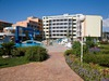 Trakia Plaza Hotel3