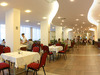 Helios Spa Hotel17