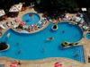 Helios Spa Hotel9