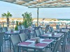 Berlin Golden Beach Hotel11