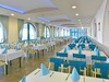 Berlin Golden Beach Hotel13