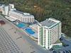Berlin Golden Beach Hotel3