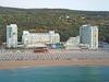 Berlin Golden Beach Hotel5