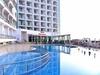 Berlin Golden Beach Hotel6