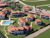 BlackSeaRama Golf & Villas2
