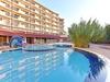 Berlin Green Park Hotel5