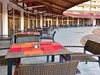 Berlin Green Park Hotel8