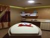 Swiss Belhotel and Spa Varna18