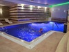 Swiss Belhotel and Spa Varna19