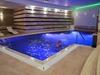 Swiss Belhotel and Spa Varna19