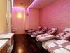Swiss Belhotel and Spa Varna20