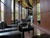 Swiss Belhotel and Spa Varna5