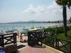 Sveti Nikola Village5
