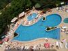 Helios Park Hotel15