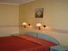 Helios Park Hotel16