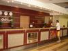 Helios Park Hotel3