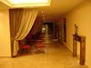 Helios Park Hotel6