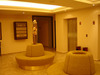 Helios Park Hotel7