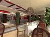 St. George Palace Hotel26