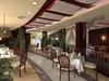 St. George Palace Hotel29