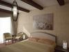 St. George Palace Hotel10
