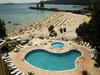 Helios Hotel11