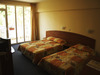 Helios Hotel6