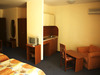 Helios Hotel10