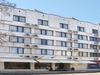 Dunav hotel2