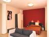 Dunav hotel11