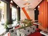 Dunav hotel13