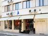 Dunav hotel3