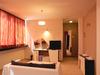Dunav hotel9