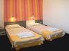 Dunav hotel10