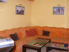 Fotinov Hotel2