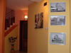 Fotinov Hotel3