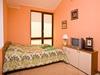 Fotinov Hotel7