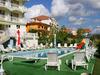 Panorama Hotel2
