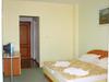 Panorama Hotel12