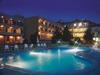 Naslada Hotel2