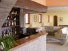 Naslada Hotel12